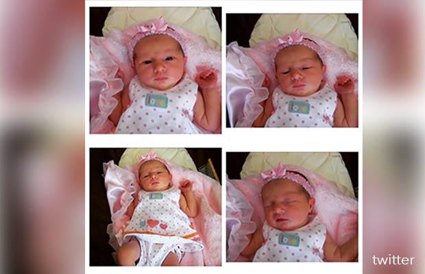 Rani-Mukherjee-baby-2