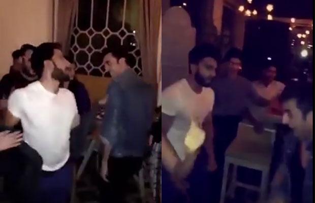 Ranveer-Malhotra-Ranbir-Kapoor-FI