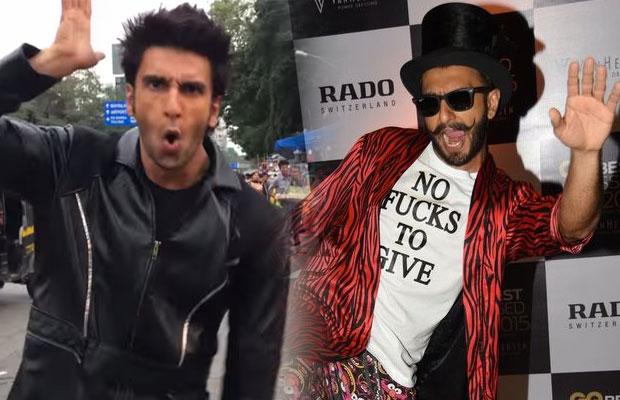 Ranveer-Singh-Crazy