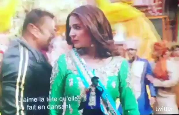 Ranveer-Singh-tweet-sultan