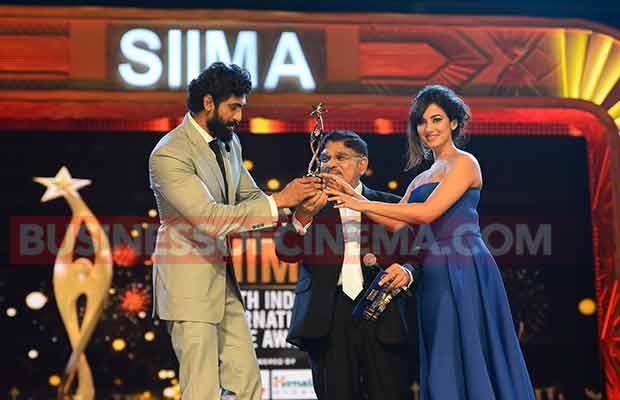 SIIMA-Awards-Inside-15