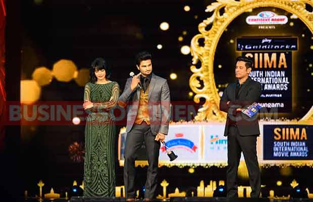 SIIMA-Awards-Inside-20