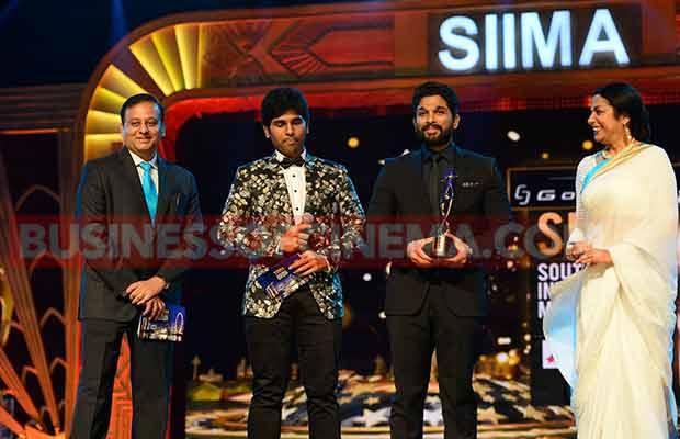 SIIMA-Awards-Inside-7