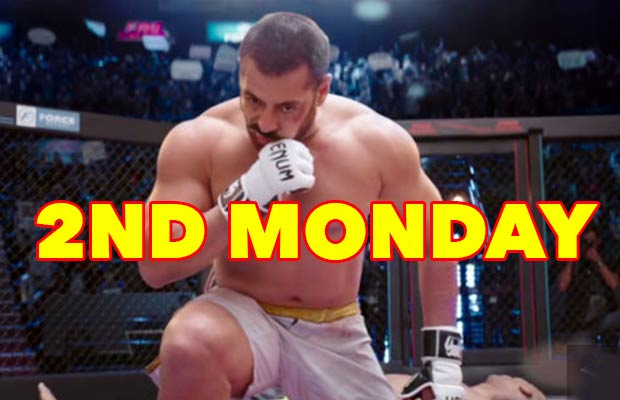 SULTAN-2ND-MONDAY