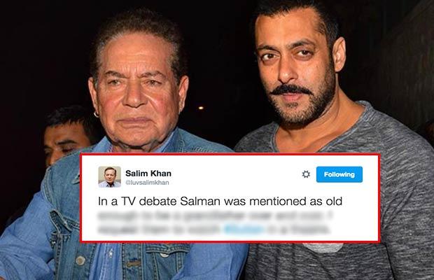 Salim-Khan-Salman-Khan-tweet-3