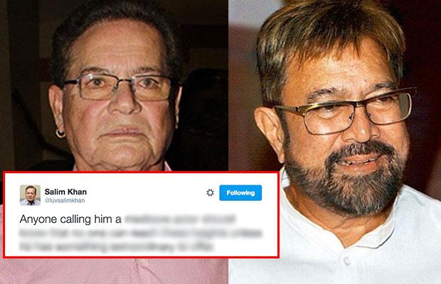 Salim-Khan-Tweet