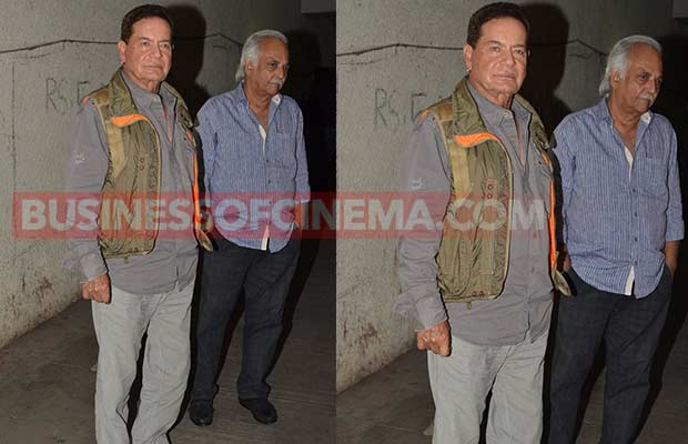 Salimkhan-snapped-1