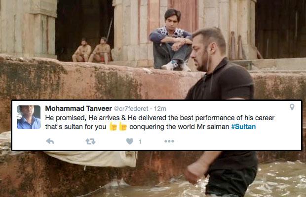 Salmam-Khan-Sultan-Reviews
