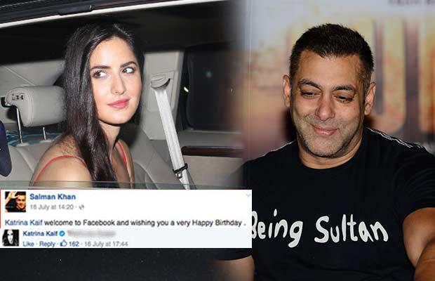 Salman-Katrina1