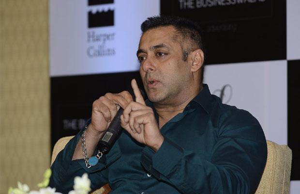 Salman-Khan-1