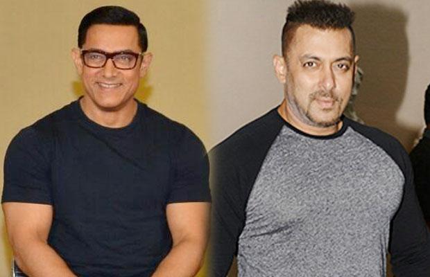 Salman-Khan-Aamir-Khan-COmment