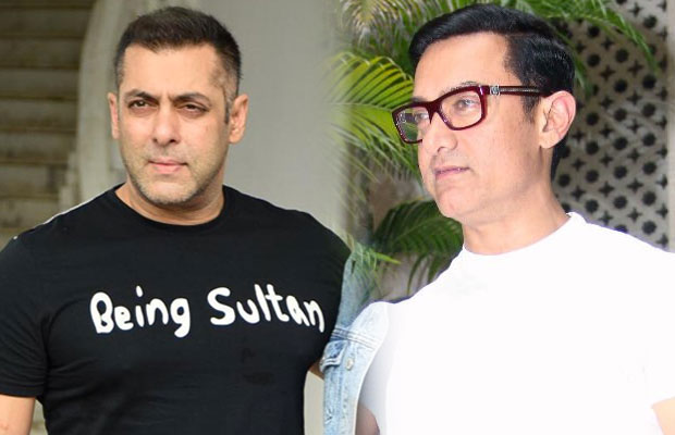 Salman-Khan-Aamir-Khan