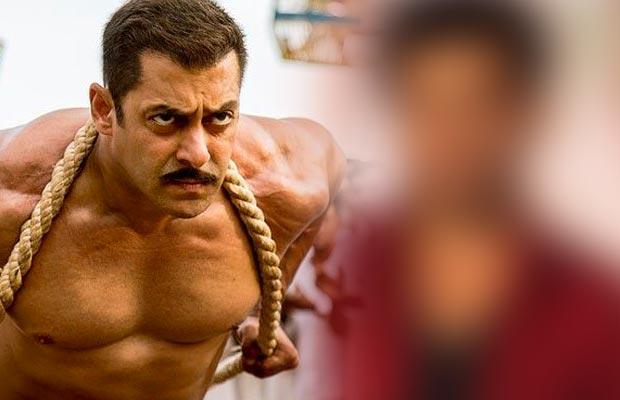 Salman-Khan-Arjun-Kaoor-001