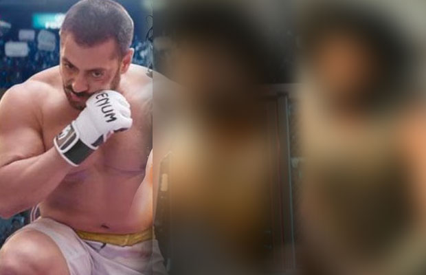 Salman-Khan-Baahubali-Blur