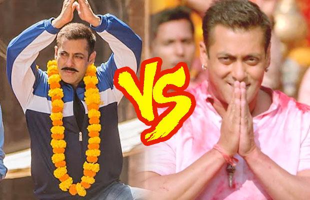 Salman-Khan-Bajrangi-Bhaijaan