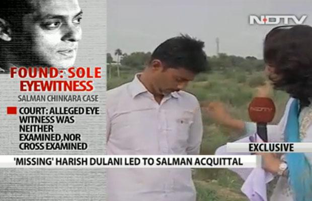 Salman-Khan-Driver