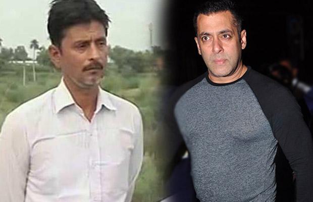 Salman-Khan-Harish-Dhulani