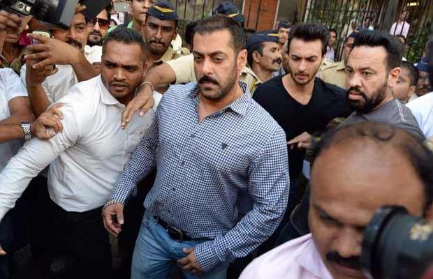Salman-Khan-Hit-And-Run-