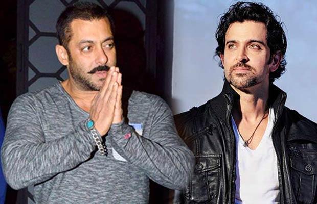 Salman-Khan-Hrthik-Roshan