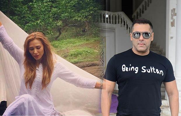 Salman-Khan-Iulia-Vantur-Holiday