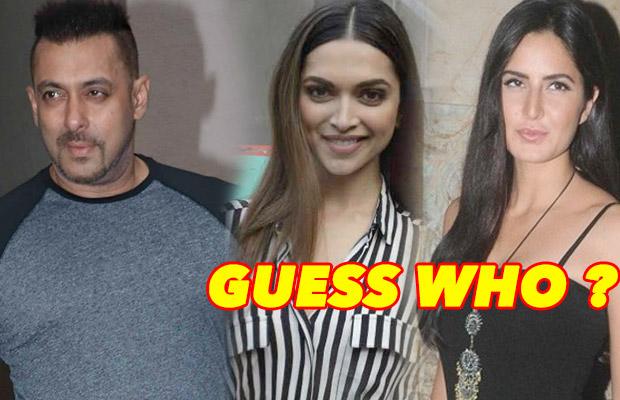 Salman-Khan-Katrina-Kaif-Deepika-Padukone
