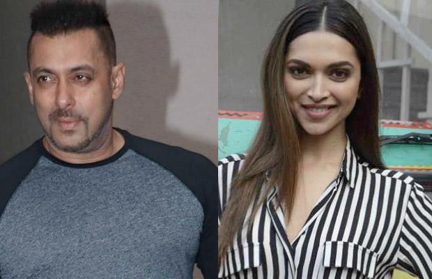 Salman-Khan-Katrina-Kaif-Deepika-Padukone-2