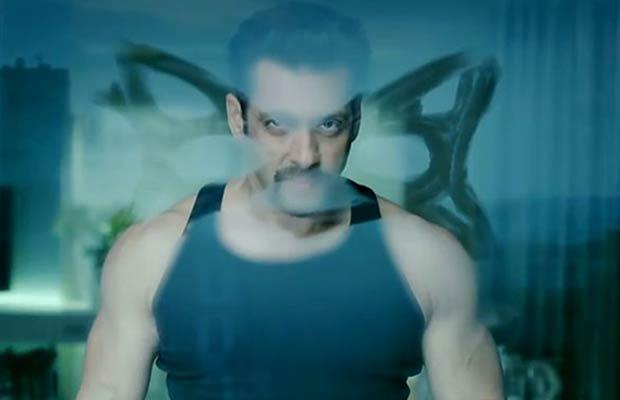 Salman-Khan-Kick-2