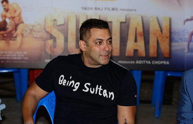 Salman-Khan-Marathi-