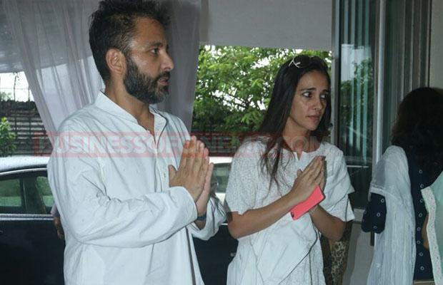 Salman Khan Prayer Meet 002