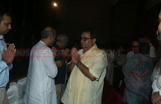 Salman Khan Prayer Meet 003