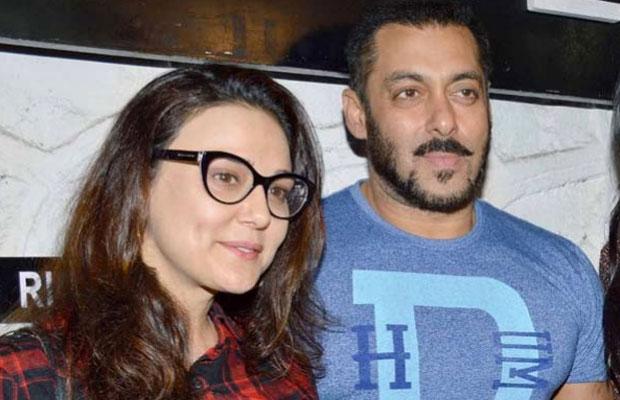 Salman-Khan-Priety-Zinta