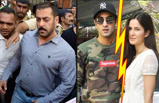 Salman-Khan-Ranbir-Kapoor-Katrina-Kaif-FI