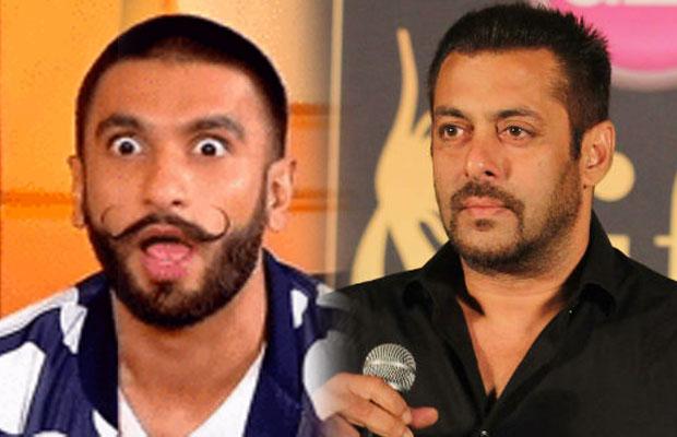 Salman-Khan-Ranveer-SIngh-