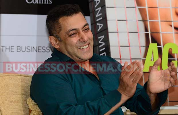 Salman-Khan-Sania-Mirza-Book-Launch-9