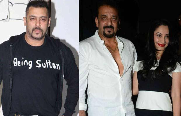 Salman-Khan-Sanjay-dutt