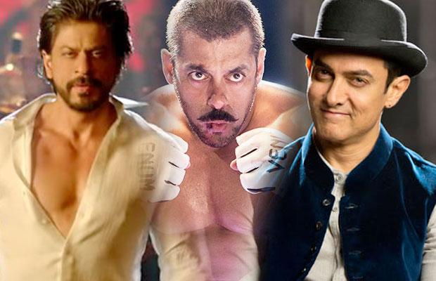 Salman-Khan-Shah-RUkh-Khan-Aamir-Khan