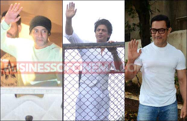 Salman-Khan-Shahrukh-Khan-Aamir-Khan-FI