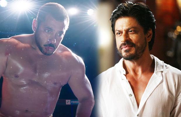 Salman-Khan-Shahrukh-Khan-S