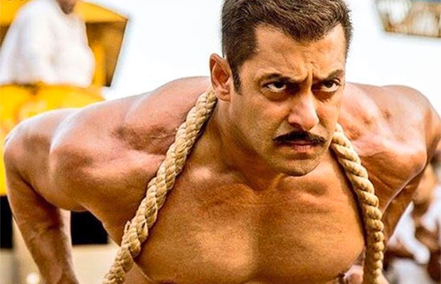 Salman-Khan-Sultan-1-Mistake