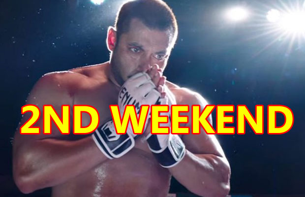 Salman-Khan-Sultan-2nd-week