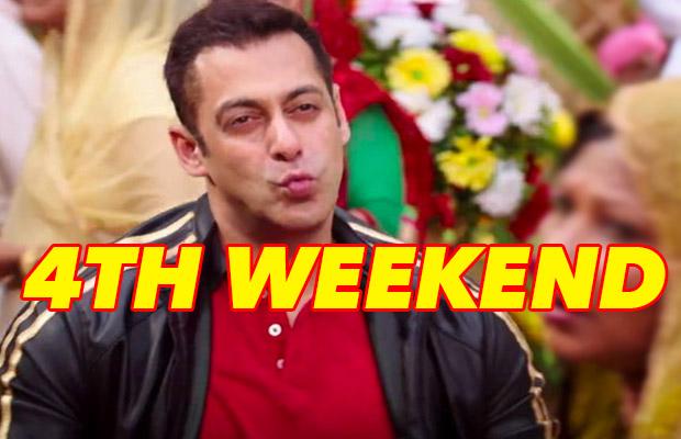 Salman-Khan-Sultan-4th-weekend