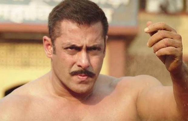 Salman-Khan-Sultan-5