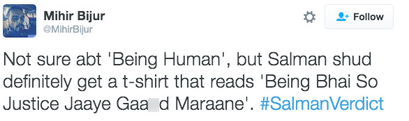 Salman-Khan-Verdict-Fan-tweet