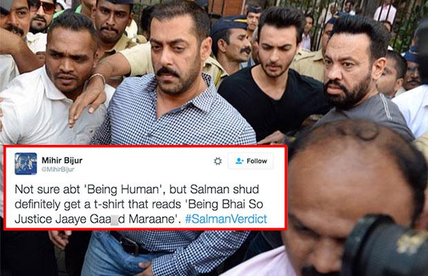 Salman-Khan-Verdict-Tweet
