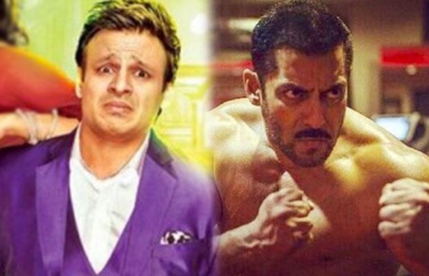 Salman-Khan-Vivek-Oberoi-2
