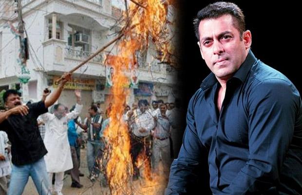 Salman-Khan-efigy-1