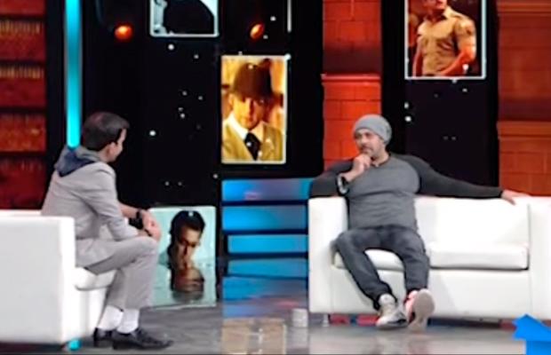 Salman Khan1