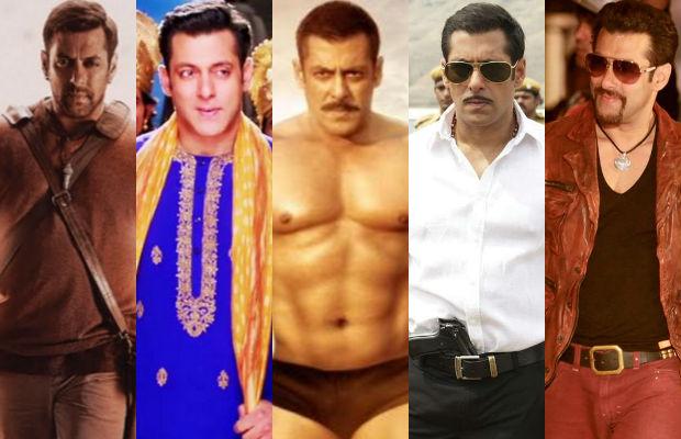 Salman-Movies-