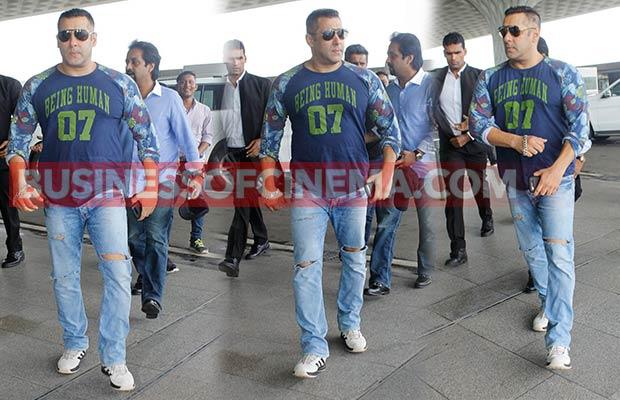 Salman-khan-airport-1