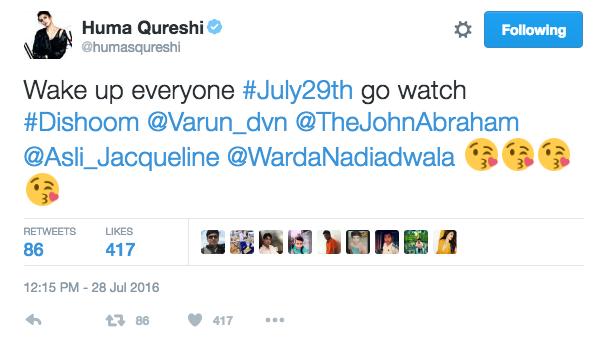 Screen Shot 2016-07-29 at 12.23.17 pm